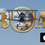 Download Air Ace from the App Store