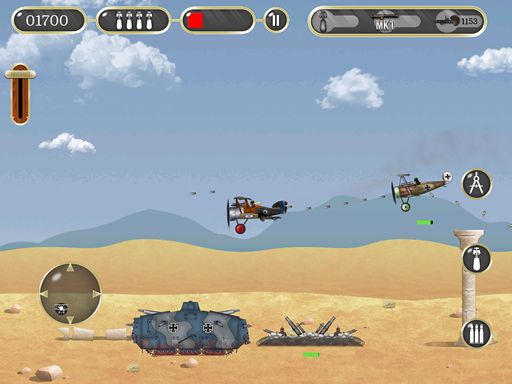 [FREE GAME] Air Ace for iPhone by Greedy Robot Screenshot.ipad_.maddogs.thumb_